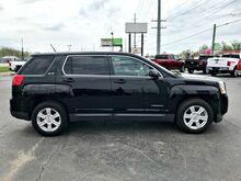 2014_GMC_Terrain_SLE_ Fort Wayne Auburn and Kendallville IN