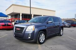 2014_GMC_Terrain_SLE_ Dallas TX