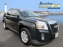 2014_GMC_Terrain_SLE_ South Jersey NJ