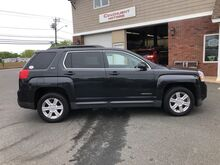 2014_GMC_Terrain_SLT_ East Windsor CT