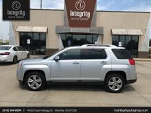 2014_GMC_Terrain_SLT_ Wichita KS
