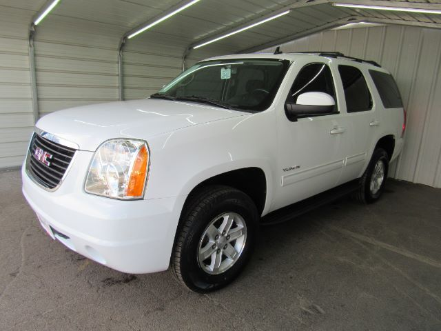 2014 GMC Yukon SLE 2WD Dallas TX