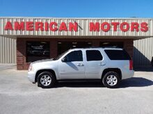 2014_GMC_Yukon_SLE_ Brownsville TN