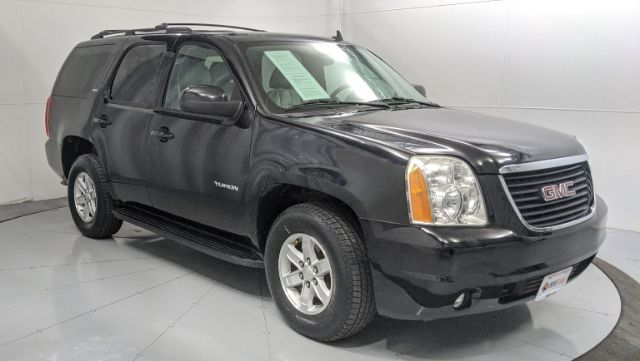 2014 GMC Yukon SLT 2WD Dallas TX