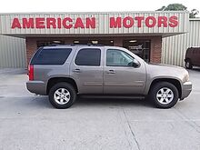 2014_GMC_Yukon_SLT_ Brownsville TN