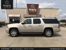2014_GMC_Yukon XL_Denali_ Wichita KS
