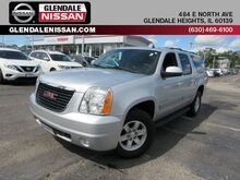2014_GMC_Yukon XL_SLT 1500_ Glendale Heights IL