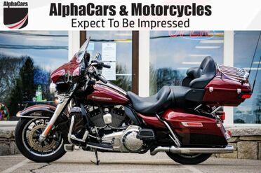 2014_Harley-Davidson_FLHTK_Electra Glide Ultra Limited_ Boxborough MA