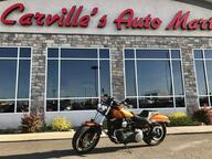 2014 Harley Davidson Fat Bob  Grand Junction CO