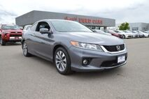 2014 Honda Accord Coupe EX-L Grand Junction CO