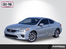 2014_Honda_Accord Coupe_LX-S_ Fort Lauderdale FL