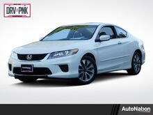 2014_Honda_Accord Coupe_LX-S_ Roseville CA