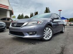 2014_Honda_Accord_EX-L Sedan CVT_ Pocatello and Blackfoot ID