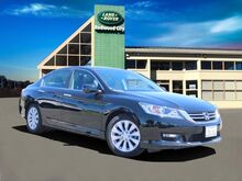 2014_Honda_Accord_EX-L_ California
