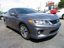 2014_Honda_Accord_EX_ Moore SC