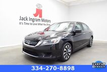 Jack Ingram Value Lot >> Used Cars Montgomery Alabama Jack Ingram Motors