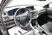 2014 Honda Accord Hybrid EX-L Tallmadge OH