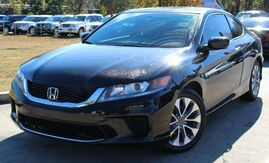 2014_Honda_Accord_LX-S - w/ BACK UP CAMERA_ Lilburn GA