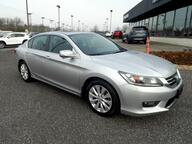 2014 Honda Accord Sedan EX - Back-up Camera - Bluetooth Maple Shade NJ