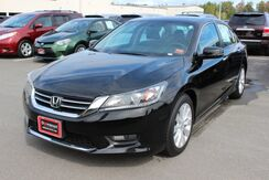 2014_Honda_Accord Sedan_EX_ Brewer ME