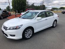 2014_Honda_Accord Sedan_EX_ East Windsor CT
