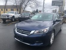 2014_Honda_Accord Sedan_EX-L_ North Reading MA