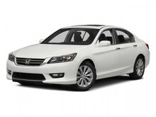 2014_Honda_Accord Sedan_EX-L_ Pasadena CA