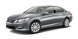 2014_Honda_Accord Sedan_EX_ Phoenix AZ