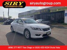 2014_Honda_Accord Sedan_EX_ San Diego CA