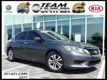 2014_Honda_Accord Sedan_LX_ Daphne AL