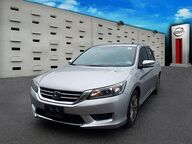2014 Honda Accord Sedan LX Greenvale NY