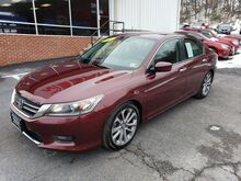 2014_Honda_Accord Sedan_Sport_ Covington VA