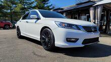 2014_Honda_Accord Sedan_Sport_ Georgetown KY