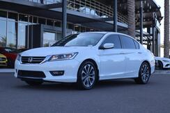 2014_Honda_Accord Sedan_Sport_ Gilbert AZ