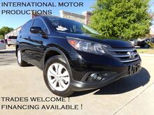 2014_Honda_CR-V **1-Owner**_EX **0-Accidents**_ Carrollton TX