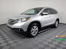 2014_Honda_CR-V_EX-L - All Wheel Drive_ Feasterville PA