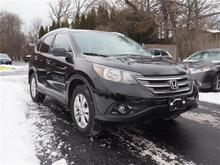2014_Honda_CR-V_EX-L All-wheel Drive_ Highland Park IL
