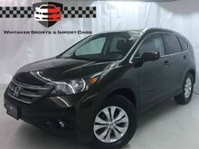 2014_Honda_CR-V_EX-L Remote Start Back-Up Camera_ Maplewood MN