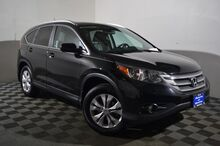 2014_Honda_CR-V_EX-L With Navigation_ Seattle WA
