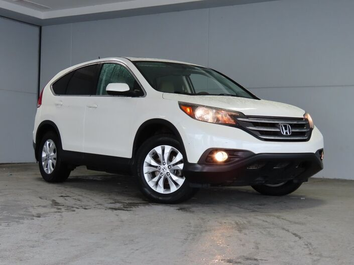 2014 Honda CR-V EX Merriam KS