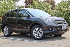 2014_Honda_CR-V_EX_ California