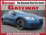 2014 Honda CR-Z Base Denville NJ