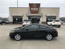 2014_Honda_Civic Coupe_LX_ Wichita KS