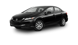 2014_Honda_Civic_DX_ Moncton NB