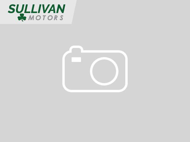 2014 Honda Civic LX Sedan CVT Woodbine NJ