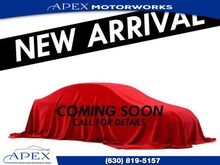 2014_Honda_Civic Sedan_LX_ Burr Ridge IL