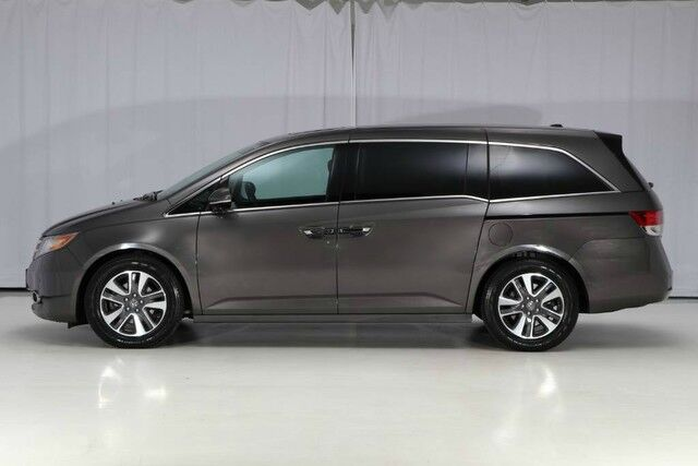 2014 Honda Odyssey Touring Elite West Chester PA