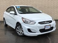 2014 Hyundai Accent GLS Chicago IL