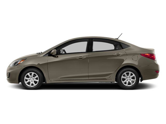 2014 Hyundai Accent GLS Egg Harbor Township NJ
