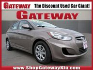 2014 Hyundai Accent GS Quakertown PA
